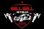 Will.will Detailer Estética Automotiva