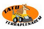 Tatu Terraplenagem