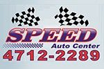 Speed Auto Center