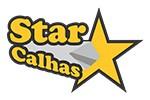 Star Calhas -