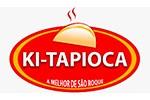 Ki Tapioca Delivery