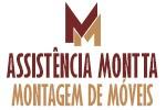 Assistência Montta Montagem de Móveis   -