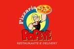 Pizzaria Popeye