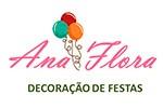 Ana Flora Decorações