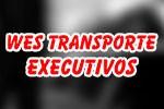 WES Transporte Executivos