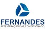 Fernandes Refrigeração e Ar Condicionado