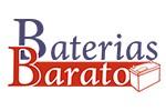 Baterias Barato