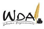 WDA Soluções Empresariais - São Roque