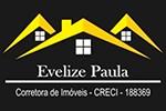 Corretora Evelize Paula