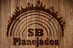 SB Planejados