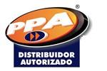 Distribuídor PPA São Roque