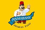 Asmarany Arabian Food