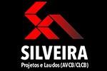 Silveira Projetos e Laudos - AVCB/CLCB
