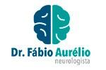 Dr. Fábio Aurélio de Moraes - CRM 97542 (Multimed)