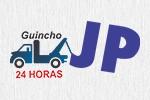 Guincho JP