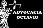 Advocacia Octavio