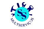 SS Multiserviços