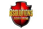 RSolutions Segurança Eletrônica
