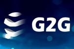 G2G Telecom