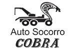 Auto Socorro Cobra