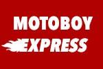 Thiago express
