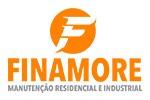Finamore Manutenção Residencial e Industrial