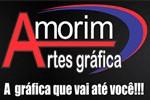 Amorim Artes Gráficas