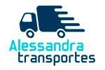 Alessandra Transportes