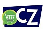 Mercado CZ