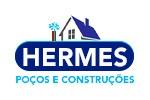 Hermes Poços e Construções