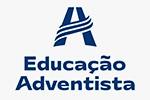 Escola Adventista - São Roque
