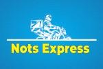 Nots Express