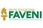 Graduação e Pós Graduação FAVENI - São Roque