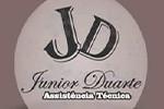 Junior Duarte Assistência Técnica