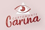 Cartomante Carinna