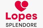 Lopes Splendore