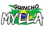 Guincho Mylla