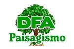DFA Paisagismo
