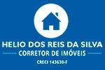 HR Silva Imóveis