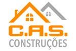 C.A.S. Construções