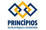 Princípios Gestão de Negócios e Contabilidade - São Roque