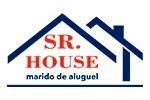 Sr. House Marido de Aluguel