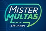 Mister Multas