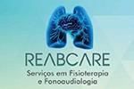 REABCARE Fisioterapia e Fonoaudiologia - São Roque