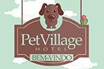 Pet Village Hotel