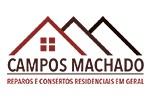 Campos Machado