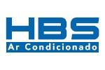 HBS Ar Condicionado