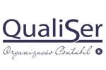 Qualiser Organização Contábil