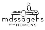 Saffron Massagem