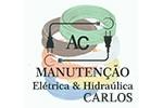 A.C Manutenção Elétrica & Hidráulica